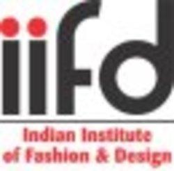 Iifd Indian Institute Of Fashion Designing Apollo