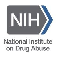 Image result for nida logo