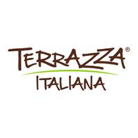 Terrazza Italiana Cafetería Apollo