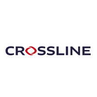 crossline woven apparels ltd