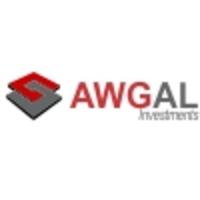 A-investments investment condominium financing