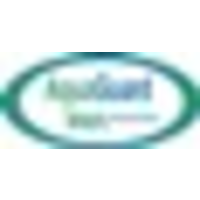 Aquaguard Waterproofing | Apollo
