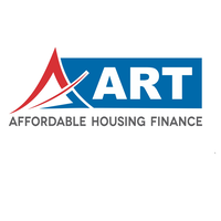 Art Affordable Housing Finance India Ltd Overview Competitors And Employees Apollo Io