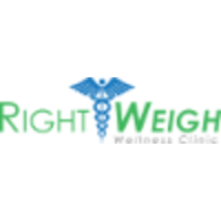 Thinworks weight loss centers of palm beach gardens