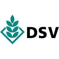 DSV Seeds Denmark - Panoramica, concorrenti e dipendenti | Apollo.io