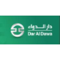 Dar Al Dawa Development & Investment Co | Apollo
