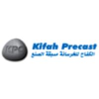 Al Kifah Precast Company | Apollo