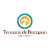 Terrazas De Bocapan Beach Resort Apollo