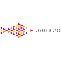 Andrius Wiix Gmail Com.Lumifish Labs Overview Competitors And Employees Apollo Io