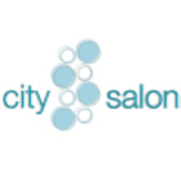 City Salon And Spa Apollo