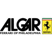Algar Ferrari Of Philadelphia Overview Competitors And Employees Apollo Io