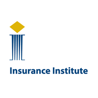 страхование институт