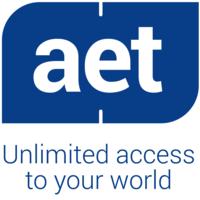 AET Europe | Apollo