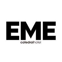 Eme Catedral Hotel Sevilla 5 Apollo