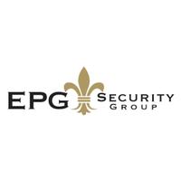 EPG Security Group | Apollo