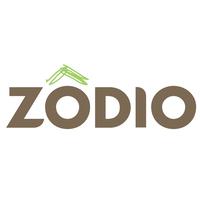 Zodio Apollo