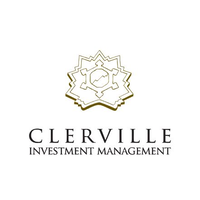 Clerville investment management llp tecnicas para invertir en forex