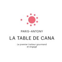 La Table De Cana Paris Antony Apollo