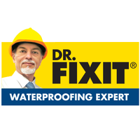 Dr Fixit Waterproofing Solutions Overview Competitors And Employees Apollo Io
