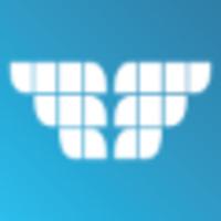 NF Branding Group of Companies | Apollo