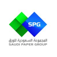 Saudi Paper Group | Apollo