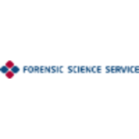 Forensic Science Service Overview Competitors And Employees Apollo Io