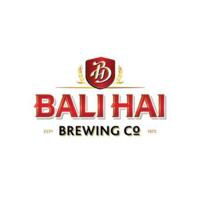 22+ Bali Hai Png