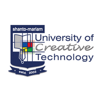 Shanto Mariam University Of Creative Technology Overview Competitors And Employees Apollo Io