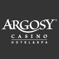 Argosy Casino Hotel Spa Riverside Apollo