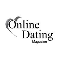 Singapore beste dating website