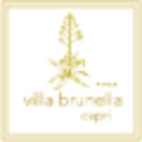 Hotel Villa Brunella Apollo