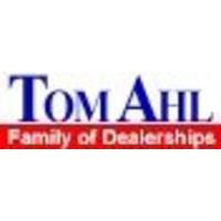 Tom Ahl Lima Ohio >> Tom Ahl Family Of Dealerships Apollo