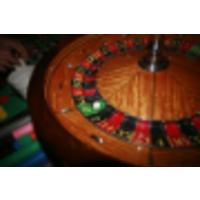 casino rentals chicago