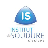 Groupe Institut De Soudure Apollo