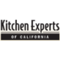 Kitchen Experts of CA | Apollo