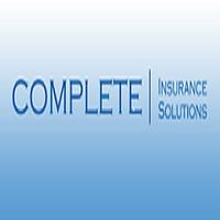 Chris Knott Insurance >> Chris Knott Insurance Apollo