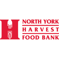 North York Harvest Food Bank Apollo