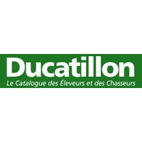 Ducatillon Apollo
