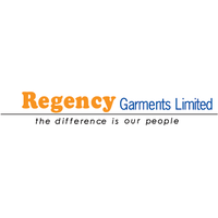regency garments ltd contact number regency garments ltd