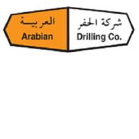 Arabian Drilling Company   Apollo