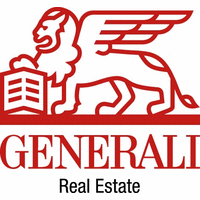Generali investments europe sgrho fxtm review forex peace army currency