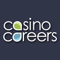 casino executive jobs