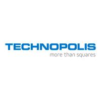 matchmaking Technopolis