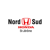 Nord Sud Honda >> Guy Faber Apollo