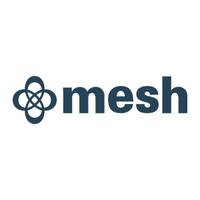 Mesh Marketing | Apollo