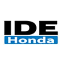 Dick Ide Honda >> Ide Honda Apollo