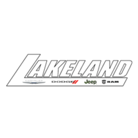 Lakeland Chrysler Dodge >> Lakeland Chrysler Dodge Jeep Ram Apollo