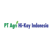 pt agri hikay indonesia overview competitors and employees apollo io pt agri hikay indonesia overview