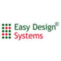 Easy Design Systems Private Limited Apollo
