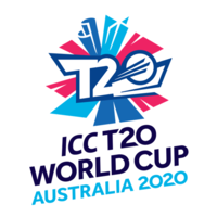 2020 World Cup Location.Icc T20 World Cup 2020 Apollo